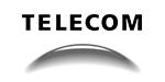 8-TELECOM