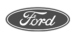 7-FORD