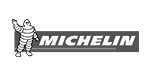 35-MICHELIN