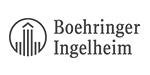 11-BOEHRINGER