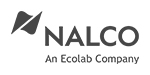 37-NALCO