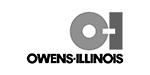 27-OWENS ILLINOIS