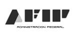 12-AFIP