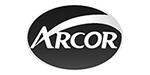 42-ARCOR