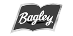 43-BAGLEY