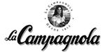 51-LA CAMPAGNOLA